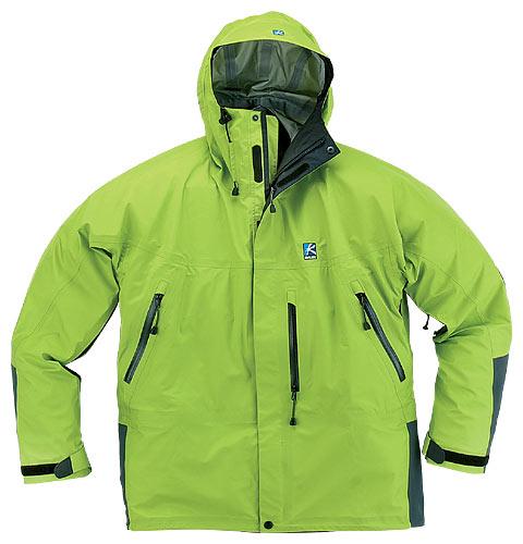 waterproof clothing&gt&gtbarbour waterproof jacket price-barbour waxed